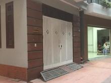 Bán nhà Xuân La, 2 mặt ngõ rộng, 5 tầng mới x 40m2, 3.68 tỷ