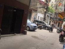 Nhà Lô Góc, Kinh Doanh, Ô tô quay đầu, Nguyễn Tuân, Thanh Xuân nhĩnh 3 tỷ. liên hệ : 0704179858