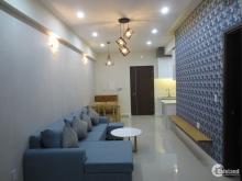 Nhà Linh Lang 65m 5tầng mặt tiền 4.2m 2 mặt ngõ oto vào nhà LH 0915933856