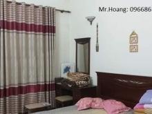 Bán biệt thự mini Linh Lang, Ba Đình, 80m2*100 triệu/m2