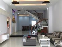 Bán nhà mặt ngõ Ngọc KHánh,Núi Trúc kinh doanh 35m2 giá 3,2 tỷ