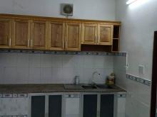 Bán nhà đẹp đường Bạch Đăng, Bình Thạnh, giá 5,5 tỷ