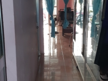 Do không người ở cần bán nhà và SHR đường Phạm Ngũ Lão, Cà Mau