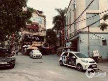 Bán nhà Nguyễn Thị Định cầu Giấy 72m*2T giá 5.75 tỷ, 0983911668
