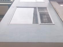 Nhà quá đẹp tặng nội thất tiền tỷ Yên Hòa, Cầu Giấy. DT 45m2x4 tầng giá 4.5 tỷ