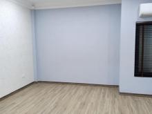 Bán nhà ngõ 110 Trần Duy Hưng , DT 46m2, 3T , 2 Mặt thoáng