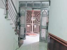 Nhà Hót Q.Đống Đa- 4 TẦNG - 27 M2 - 1.95 TỶ - kv Nguyễn Lương Bằng