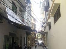 Bán gấp nhà đẹp, vị trí đắc địa khu vực trung tâm Quận Đống Đa, Đại Học Y,Hà Nội