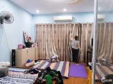 Cần bán gấp nhà P.lô Đền Lừ - Hoàng Văn Thụ, 45m2 5 tầng, gara ô tô, nội thất.