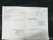 Tôi chín chủ bán nhà 123m2 sổ hồng đã hoàn công xã Tân Thạnh Đông Củ Chi
