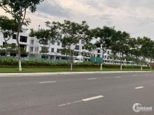 Chỉ 4,5 tỷ có thể sở hữu ngay 01 căn shop house mặt tiền đường 60m TP Đà Nẵng