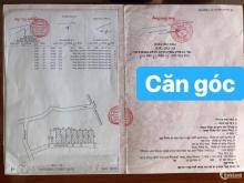 Bán nhà trục chính hẻm 311 Nguyễn Văn Cừ, Q.Ninh Kiều, giá tốt