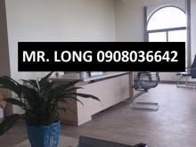 Nhà mặt tiền Quận 10, đường Đồng Nai, 75m2, ngang hơn 4m, 17 tỷ, LH: 0908036642.