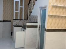 Nhà ở nhiều phòng ngủ giá tốt nhất 3 tỷ 500 Tô Hiến Thành Q10