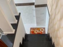 Bán nhà đẹp Cách Mạng Tháng 8, Phường 15 Quận 10 giá 3 tỷ