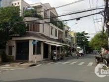 Bán nhà HXH góc 2MT Nguyễn Thiện Thuật, P2, Q3, 6x12m, giá 12 tỷ