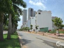 Cần bán nhà và đất trên mặt tiền đường Phạm Thế Hiển
