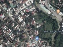 Cần bán gấp nhà hẻm 657 (gần Ba Đình), quận 8, SHR, giá tốt