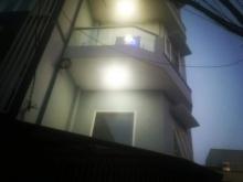 Chính chủ cần bán nhà tại Gò Vấp, TP. HCM LH 0906.667.924