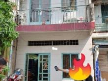 Bán gấp đẹp nhà hẻm xe hơi Phạm Văn Đồng, 51m2, giá 4 tỷ