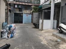 Bán nhà Lê Lợi, phường 4, gò vấp, DT:5mx18m, Giá: 6ty7 TL