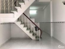 Nhà đang Kinh Doanh 4 lầu, 3pn, Nguyễn Tuân, Gò Vấp.