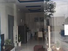 Bán nhà gần 40m2, hẻm xe hơi 6m Nguyễn Trọng Tuyển phường 15 quận Phú Nhuận