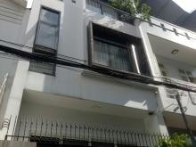 Chính chủ cân bán gấp nhà 2 lầu HXH Phan Đăng Lưu,Phường 3,Phú Nhuận.