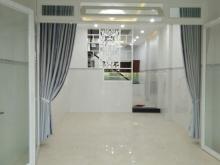 Bán nhà HXH Trương Quốc Dung, Phú Nhuận, giá 5 tỷ.