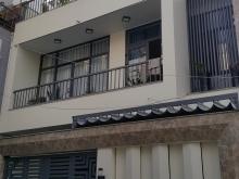 Bán nhà Tân Bình - Nguyễn Trọng Tuyển P2- 4.6x12, 1T 1L Sân thượng 8.2tỷ