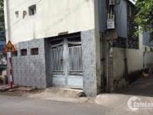 Bán nhà Mặt Tiền nội bộ Trường Sơn . P.4 , Tân Bình
