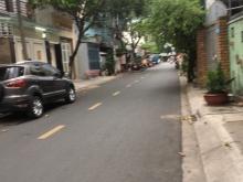 Bán nhà HXH đường Ba Vân, P14, Q Tân Bình DT 8*19m