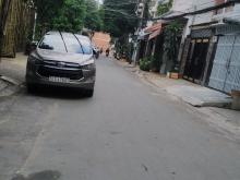bán nhà riêng mặt tiền  Đường Ca Văn Thỉnh,P11, Tân Bình,giá 12,5 tỷ