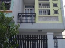 Cần bán gấp nhà Ni Sư Huỳnh Liên, quận Tân Bình 28m2, HXH, CHỈ 2.3TỶ(TL)