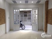 Cần bán nhà đẹp Bành Văn Trân 27m2 2.6 tỷ Phường 7 Tân Bình