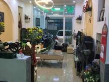 Bán nhà Cầu Xéo P,Tân Sơn Nhì Q,Tân Phú DT 4x24 1 trệt 1 lầu st