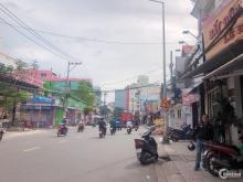 Bán nhà MTKD đường Vườn Lài,P.Tân Thành (4x19) 1 lầu khu sầm uất giá 12.7 tỷ