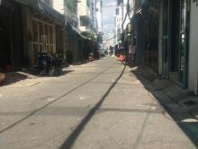 Bán nhà H5M thông 71/ đường Phú Thọ Hòa 4x13m nhà c4 tiện xây mới giá 4.2 tỷ
