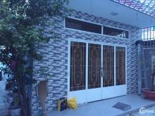bán nhà cấp 4 112m2 4ty150 đường 16 phường linh chiểu quận thủ đức