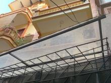 Bán nhà Khương Hạ siêu đẹp , 4 tầng , cách hồ điều hòa 30 mét , 43m2 , 3,85 tỷ