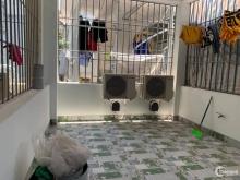 Bán nhà ngõ 120 Kim Giang nhà dân xây siêu mới, 45m giá 3.75 ngõ ô tô
