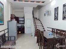 Hiếm! Nhà đẹp Nhân Hòa, Thanh Xuân, gần phố, ngõ rộng , giá rẻ