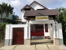 Cho thuê villa theo ngày tại thành phố Đà Lạt