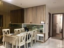 Cho thuê căn hộ 2PN đầy đủ nội thất khu Landmark giá chỉ 20tr/tháng