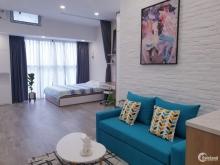 40m2 - 11trieu Officetel Full nội thất vừa ở vừa làm VP Sun Avenue Q2 0938683234