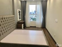 Cần cho thuê căn hộ cao cấp Grand Riverside, q4