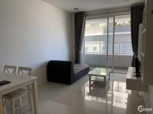 Cho thuê căn hộ Sunrise City 1PN full nội thất nhà đẹp giá 16tr/tháng