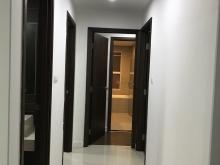 Cho thuê căn hộ Sunrise City 120m2 3PN, 2WC giá cực tốt nhà đẹp giá 21tr/tháng