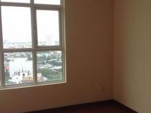 Cho thuê gấp căn hộ Hoàng Anh Thanh Bình