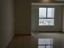 Cho thuê Officetel Sunrise Cityview, giá tốt, Quận 7